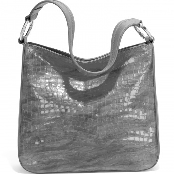 Cher Shoulderbag