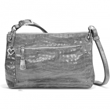 22d5f95ff154 Leather Cross Body Bags for Women - Cross Body Handbags | Brighton ...