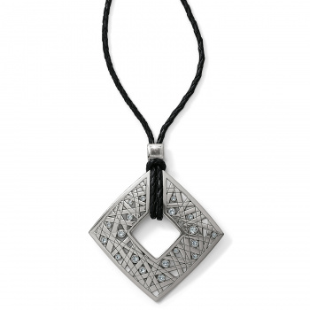 Nazca Long Necklace