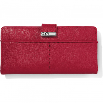 1597eb612829f4 Wallets - Brighton Leather Wallet, Coin Purses & Pouches for Women