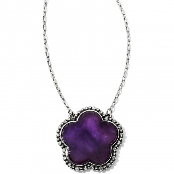 Twinkle Twinkle La Flor Necklace