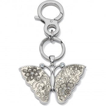 Bag Charms , Tassels and Fobs | Brighton Collectibles