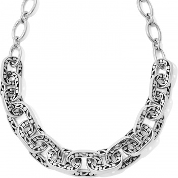 Contempo Contempo Linx Necklace