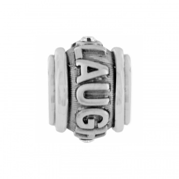 Message Marquee Laugh Bead