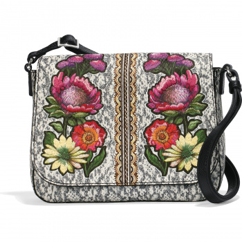 Mara Flap Bag
