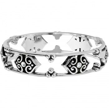 Alcazar Alcazar Eternity Bangle