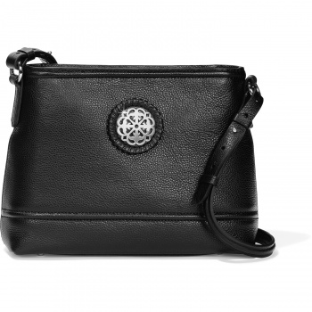 Ferrara Lorelei Mini Shopper Cross Body