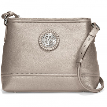 Lorelei Mini Shopper Cross Body