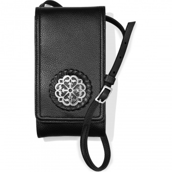 Wallets - Brighton Leather Wallet, Coin Purses & Pouches for Women