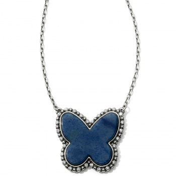 Twinkle Volar Necklace