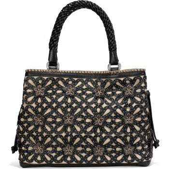 Glory of the Garden Gina Soft Tote