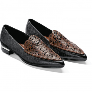 Esme Loafers