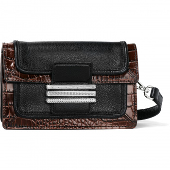 Catalina Small Cross Body