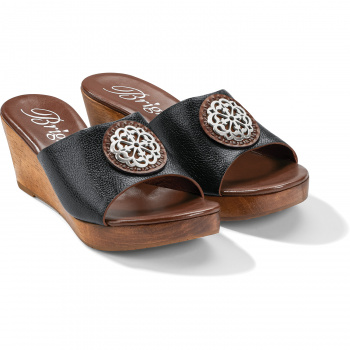 Sicily Wedges