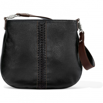 Aidan Shoulderbag