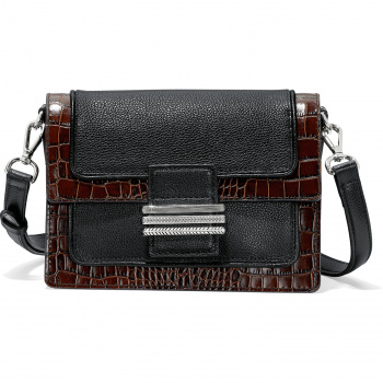 Leon Medium Cross Body