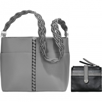 Beaumont Bucket Bag Gift Set