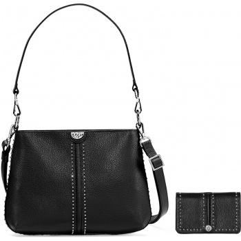 Jett Handbag Gift Set