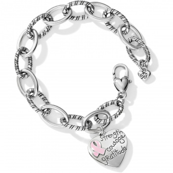 Power of Love Bracelet