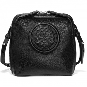 Ferrara Fina Mini Cross Body
