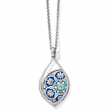 Journey to India Journey To India Reversible Necklace