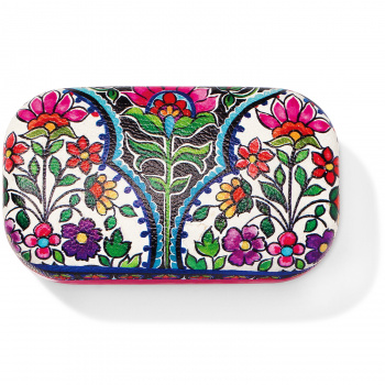 Journey to India Journey To India Flower Mini Box