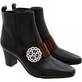 Rory Boots