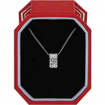 Baroness Petite Necklace Gift Box