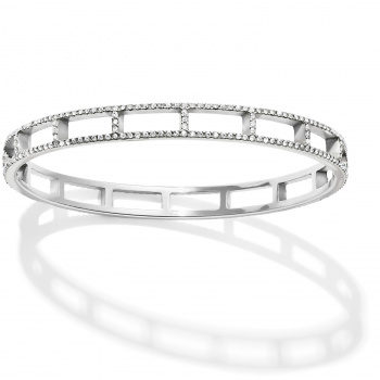Illumina Lights Bangle