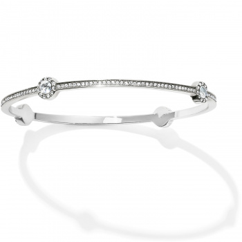 Illumina Lights Thin Bangle