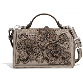 Giselle Small Handbag