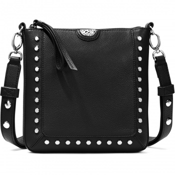 Pretty Tough Roxette Cross Body Pouch