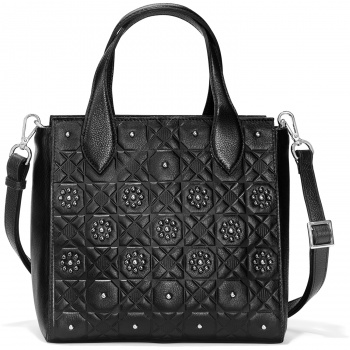 Pretty Tough Antoinette Medium Tote