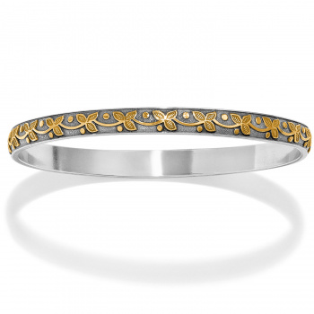 Udaipur Palace Slim Bangle