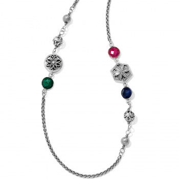 Jaipur Long Necklace