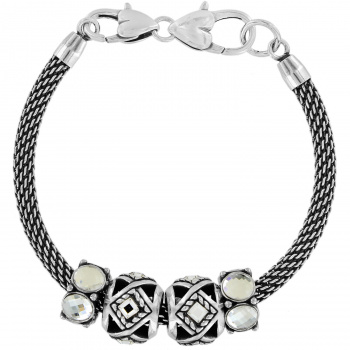 The Bailey Bracelet