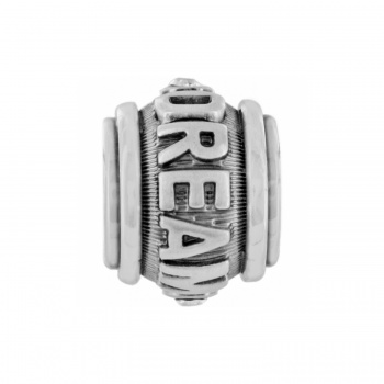 Message Marquee Dream Bead