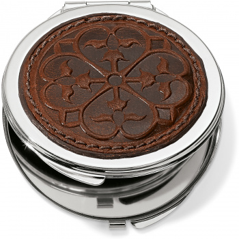 St. Tropez Compact Mirror