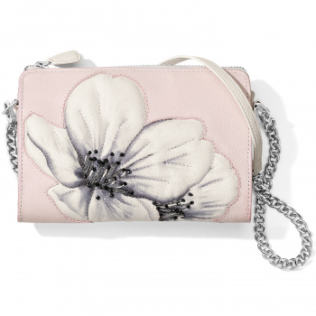 Touch Of Blush Pouch