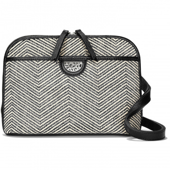 Pretty Tough Jojo Domed Chevron Organizer