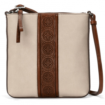 Feli Cross Body
