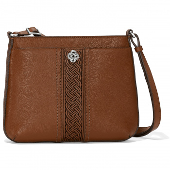 Interlok Addy Convertible Cross Body