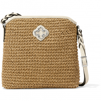 Toledo Adley Cross Body