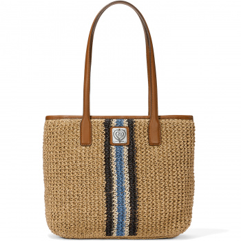 Hensely Tote