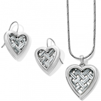 Love Cage Gift Set