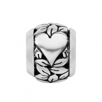 Sow In Love Bead