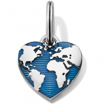 World Love Charm