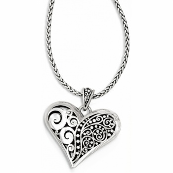 Love Affair Necklace