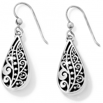 Love Affair French Wire Earrings