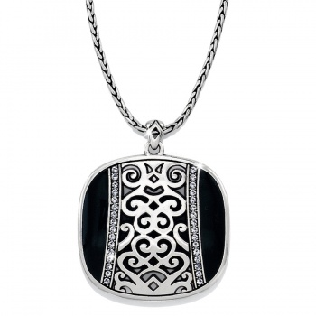 Shadow Play Shadow Play Necklace
